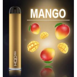 HQD NOVA Mango
