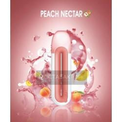 HQD Rosy Peach (HQD Персик)