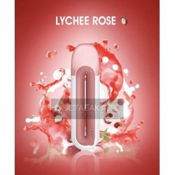 HQD Rosy Lychee (HQD Личи)