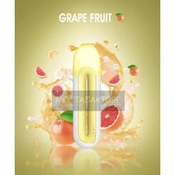 HQD Rosy Grapefruit (HQD Грейпфрут)