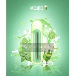HQD Rosy Mojito (HQD Мохито)