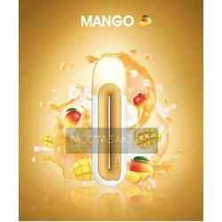 HQD Rosy Mango (HQD Манго)