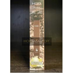 HQD Ultra Stick Vanilla (HQD Ультра Стик Ванильное Мороженое)