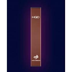 HQD Ultra Stick Nuts Tobacco (HQD Ультра Стик Орех)
