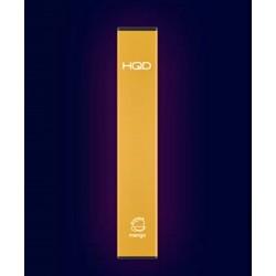 HQD Ultra Stick Mango (HQD Ультра стик Манго)