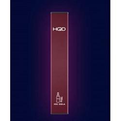 HQD Ultra Stick Ice Cola (HQD Ультра Стик Кока Кола)