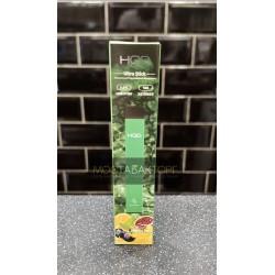 HQD Ultra Stick Grenadine (HQD Ультра Стик Гранатовый Сок Смородина и Лимон)
