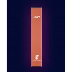 HQD Ultra Stick Orange Breeze (HQD Ультра Стик Апельсин)
