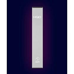 HQD Ultra Stick Lychee ice (HQD Ультра Стик Личи)