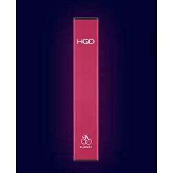 HQD Ultra Stick Cherry (HQD Ультра Стик Вишня)