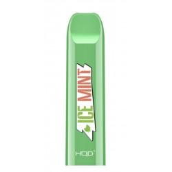 HQD V2 Ice Mint (HQD V2 Мята)