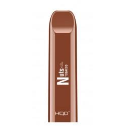 HQD V2 Nuts Tobacco (HQD Орех)