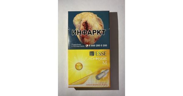 Эссе манго сигареты купить купить белорусские сигареты розница