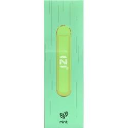 IZI Mint (Изи Мята)