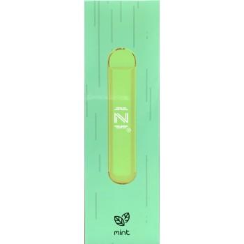 Электронная сигарета лоджик капсулы где купить купить сигареты мелким оптом в москве цена