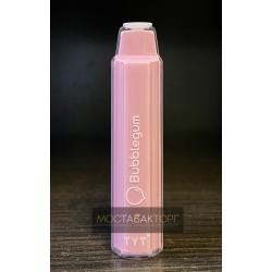 IZI X8 Bubble Gum (Изи Х8 Жвачка)