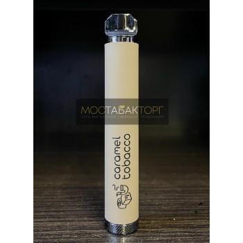 IZI XL Caramel Tobacco / Изи ХЛ Карамельный Табак