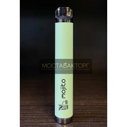 IZI XL Mojito / Изи ХЛ Мохито