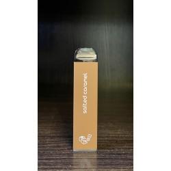 IZI XS Salted Caramel (Изи ХС Солёная Карамель)