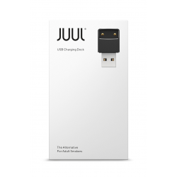 Зарядное устройство Juul Device USB Charger