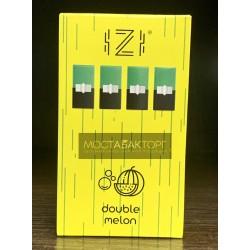 Картриджи IZI Двойная Дыня (IZI Double Melon)