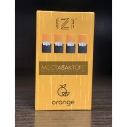 Картриджи IZI Апельсин (IZI Orange)