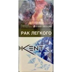Kent D-Series