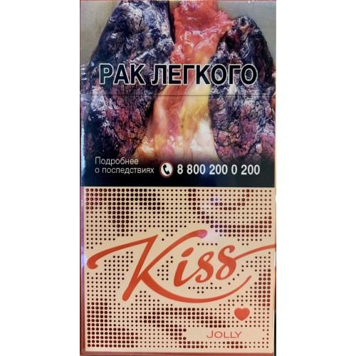 Кисс клубника сигареты купить электронная сигарета иркутск где купить