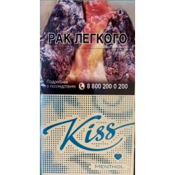 Сигареты Кисс Ментол (KISS Menthol)