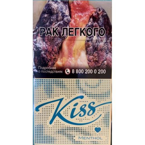 сигареты kiss в москве купить