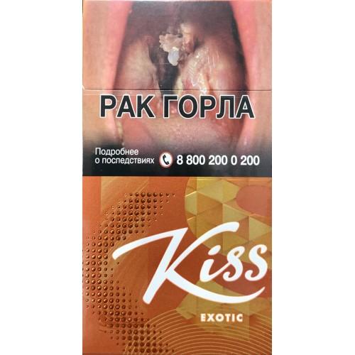 Как купить сигареты kiss сигареты в нижнем новгороде оптом