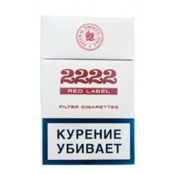 Крымские сигареты купить в москве с доставкой сигареты можно купить в круглосуточном магазине
