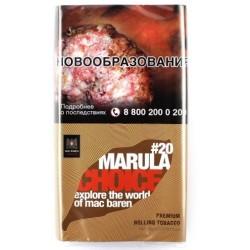Табак Mac Baren Marula Choice (Мак Барен Марула)