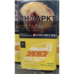 Табак Mac Baren Pineapple Choice (Табак Мак Барен Ананас)