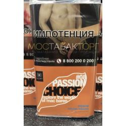 Табак Mac Baren Passion Choice (Табак Мак Барен Маракуйя)