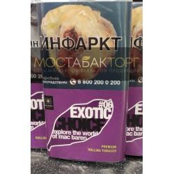 Табак Mac Baren Exotic Choice (Табак Мак Барен Экзотические Фрукты)