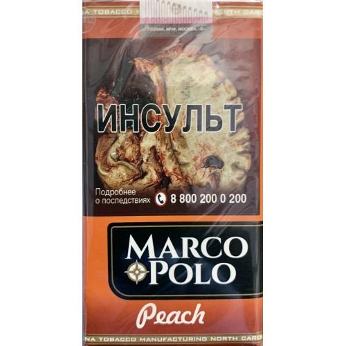 Сигареты марко поло купить в москве уменьшению употребления табачных изделий и их вредного влияния