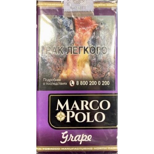 Марко поло купить сигареты купить импорт сигареты