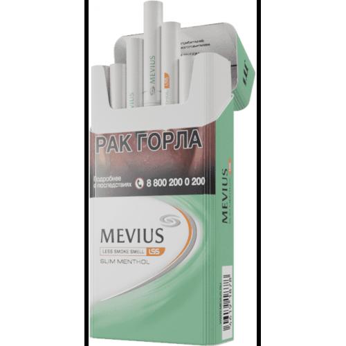 Сигареты мевиус купить москва где оптом купить сигареты