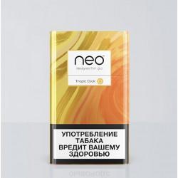 Stick Neo Demi Tropic Click (Стики Нео Деми Тропик Клик)