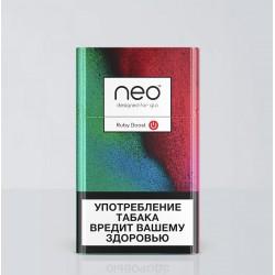 Stick Neo Demi Ruby Boost (Стики Нео Деми Руби Буст)