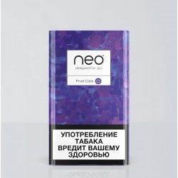 Stick Neo Demi Fruit Click (Стики Нео Деми Фрут Клик)