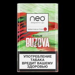 Stick Neo Demi Watermelon Click (Стики Нео Деми Вотермелон Клик)