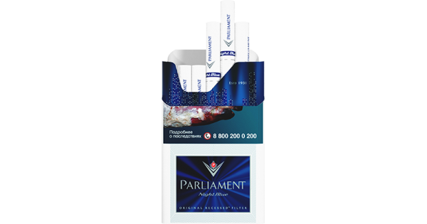 Сигареты парламент купить казань ооо балтийская табачная фабрика купить сигареты
