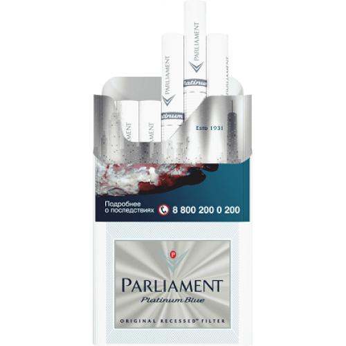 Сигареты парламент сильвер блю купить в москве стеллажи под сигареты купить в