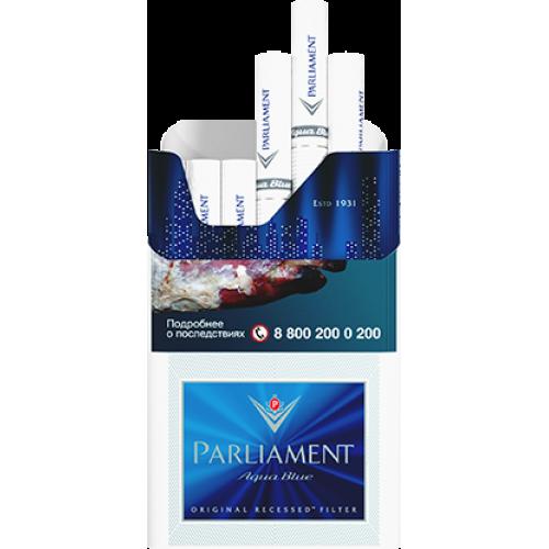 Электронные сигареты парламент купить можно ли купить сигареты за бонусы газпром