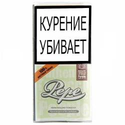 Табак Pepe Fine Green