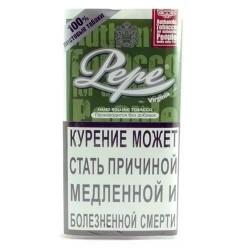 Табак Pepe Easy Green