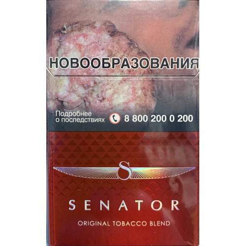 купить сигареты сенатор с вишней