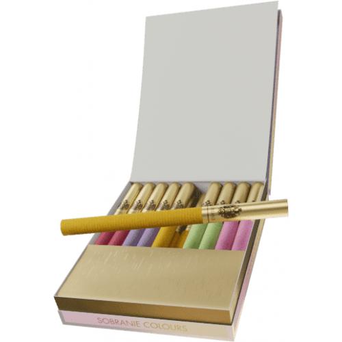Собрание коктейль сигареты купить в москве masking электронная сигарета купить в самаре